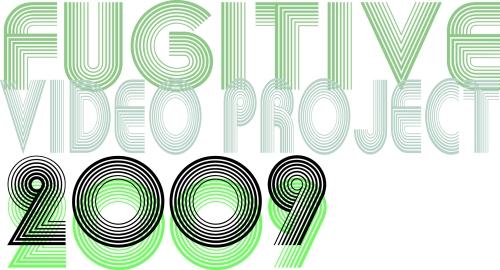 FVPLogo2009