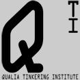 QualiaTinkeringLOGO